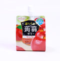 Soft Jelly Drink Apple 150G