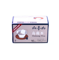 Oolong Tea 16Bag Ymy