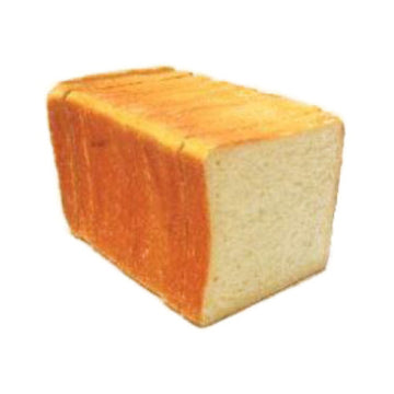 White Bread (12)