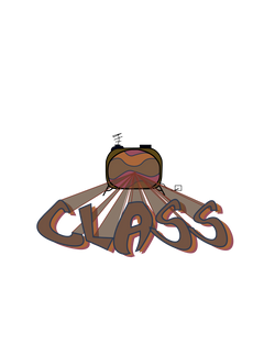 Class Clothing