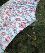 Queen Protea Ladies Umbrella