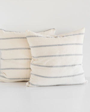 Country Cushion Covers