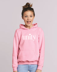 Unity Stamp Company Youth Apparel