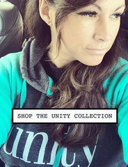 Unity Stamp Company Clothing