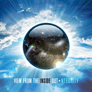 View From The Inside Out (Ntegrity) Mp3