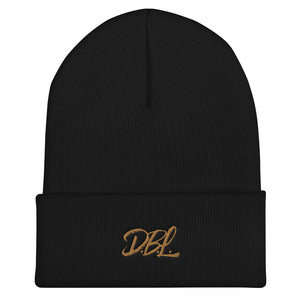 Open image in slideshow, D.B.L. BEANIE