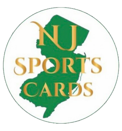 NJSPORTSCARDS