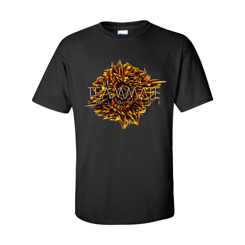 Goldmine T-Shirt