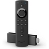 Fire TV Stick 4K con mando por voz Alexa | Reproductor de streaming