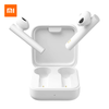 Xiaomi Mi True Wireless Earphones 2 Basic Versión Global