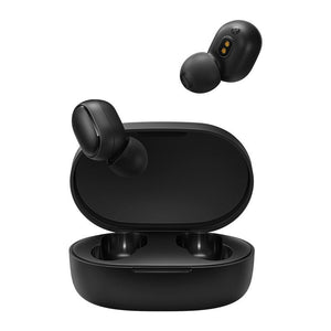 Xiaomi Mi True Wireless Earbuds Basic 2 - Redmi AirDots 2 - TecnoMarket