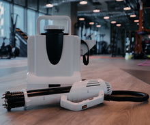Load image into Gallery viewer, ElectroStatic Spray Gun - HYGYM