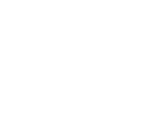 peace and pure