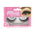 38 - 3D FAUX MINK LASHES - copy