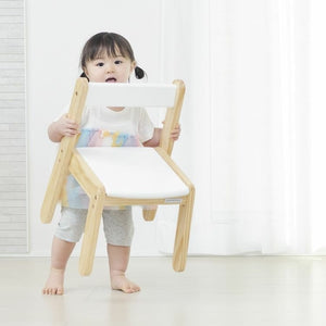 Yamatoya Norsta Little Chair - Mint Green