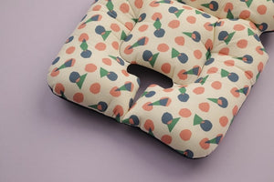 Nuida baby seat liners use as stroller liner, car seat liner,, high chair liner, and bouncer liner