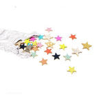 Load image into Gallery viewer, Kiko+ Tanabata -  Wooden Star Cookies