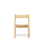 Load image into Gallery viewer, Yamatoya Norsta Little Chair - Natural