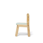 Load image into Gallery viewer, Yamatoya Norsta Little Chair - Mint Green