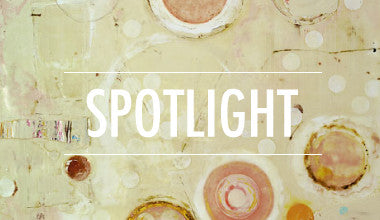 Spotlight - Barbara Gagel