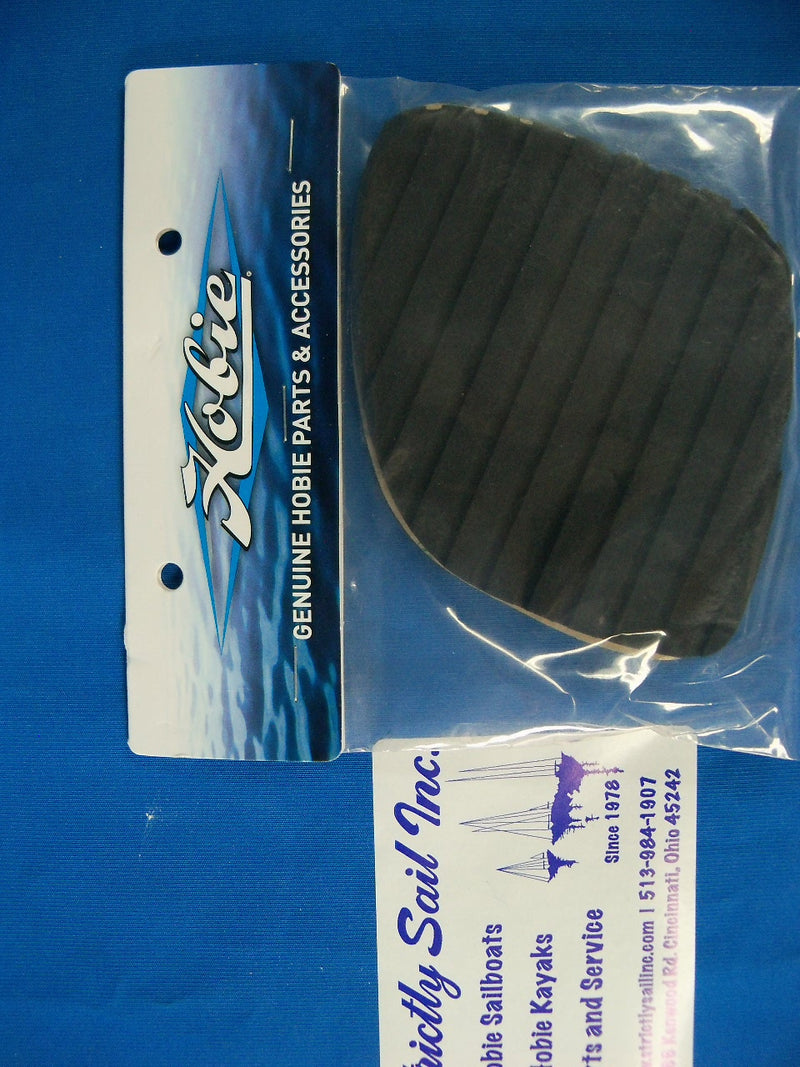 Hobie Mirage Pedal Pad kit (pair)
