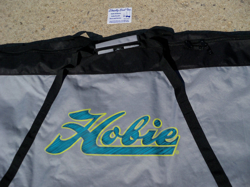 Hobie Cat Deluxe Sail and Boom Bag   Part