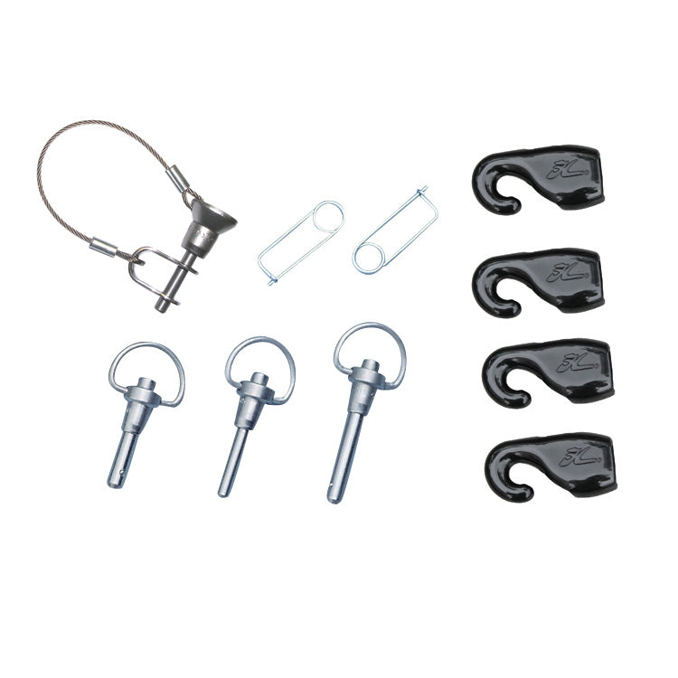 Hobie Cat 16' Convenience Parts Kit