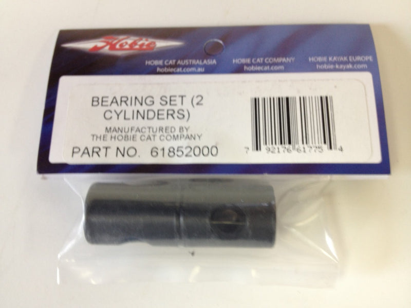 Bearing Set for Hobie 18 Traveler (2 cylinders), Part