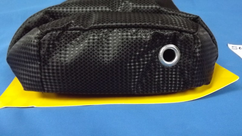 Hobie Eclipse Accessory Bag, Item