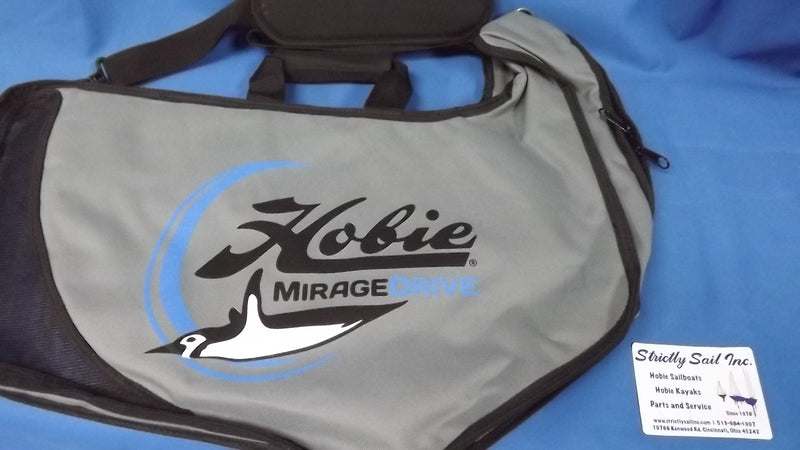 Hobie Eclipse Mirage Stow Bag