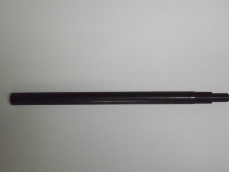 Honda Shaft Driver 07946-MJ0A100