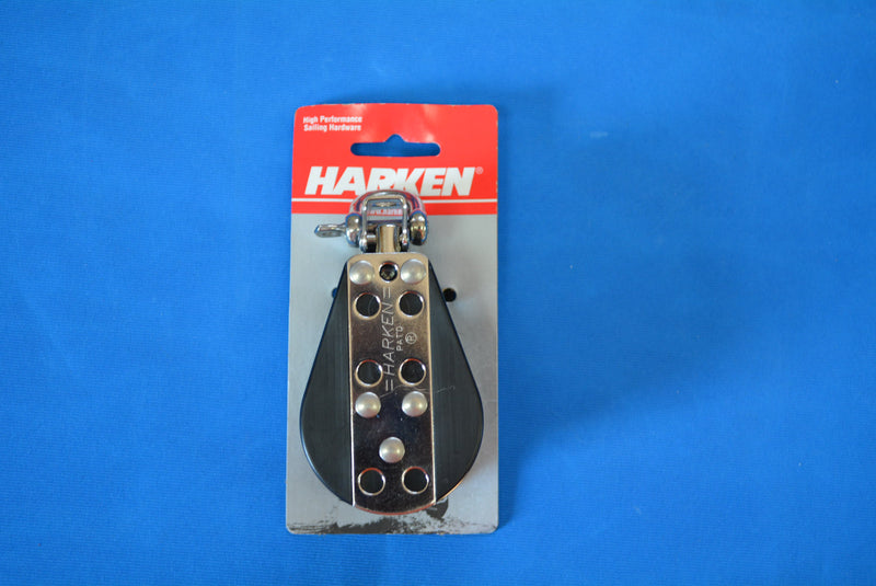 Harken Double Block,