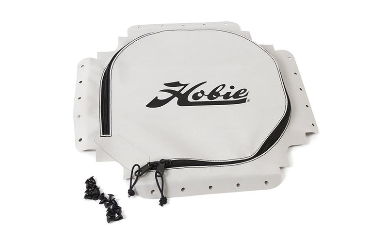 Hobie Kayak H-Crate, Jr. Soft Lid