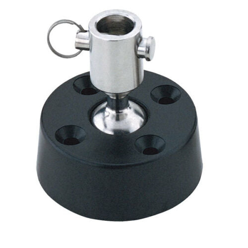 Harken Ball & Socket, Item