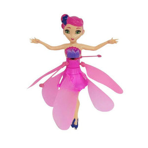 Flying Fairy Toy 📦FREE SHIPPING📦