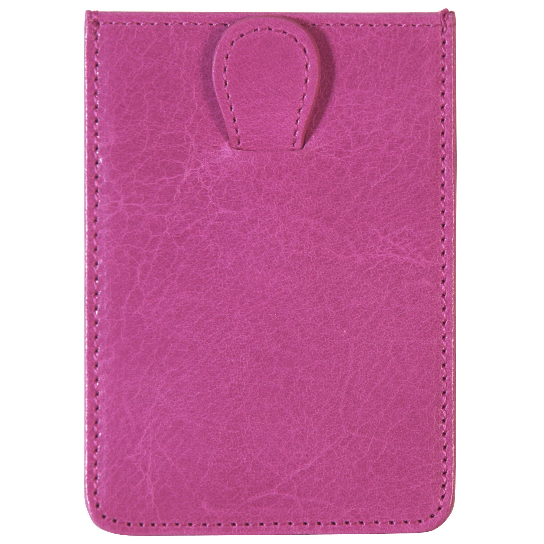 Pull Tab Business Card Holders – Alicia Klein Taxi Wallet