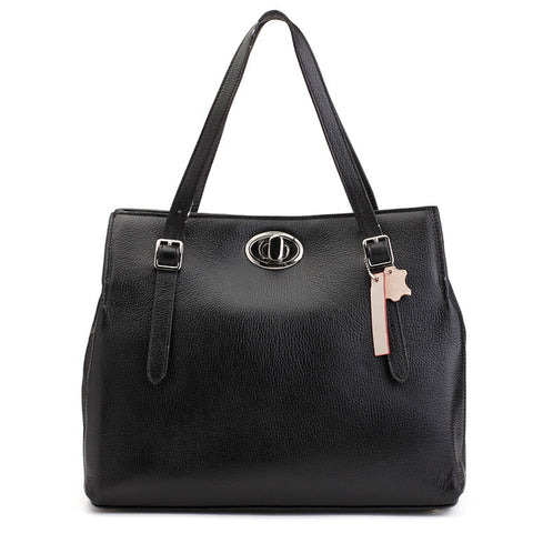 Hope Bag - Black