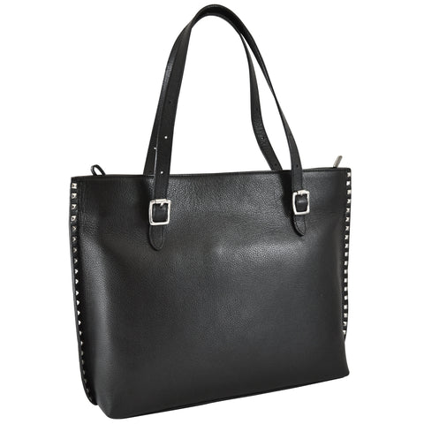 Simone Bag - Black
