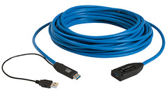 Usb 3.0 15M Active Ext Cable