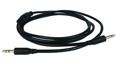 Ir Adapter Cable