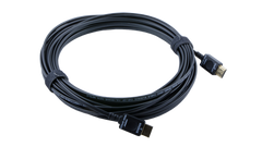 10G Hdmi Optical Cmp 50M Cbl