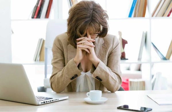 Will Menopause Fatigue Last Forever