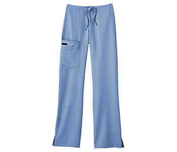 Jockey Ladies Maximum Comfort Cargo Pant - PETITE