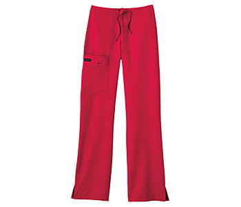 Jockey Ladies Maximum Comfort Cargo Pant