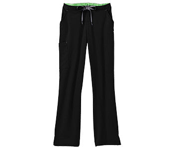 Jockey Ladies 3-in-1 Convertible Pant
