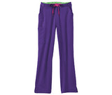 Jockey Ladies 3-in-1 Convertible Pant - PETITE