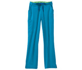 Jockey Ladies 3-in-1 Convertible Pant - TALL