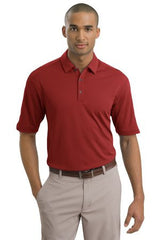 Nike Golf Tech Sport Dri-FIT Polo