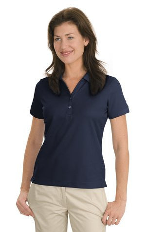 Nike Golf Ladies Dri-FIT Classic Polo