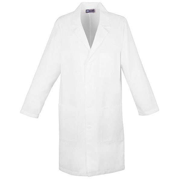 Cherokee Unisex Lab Coat